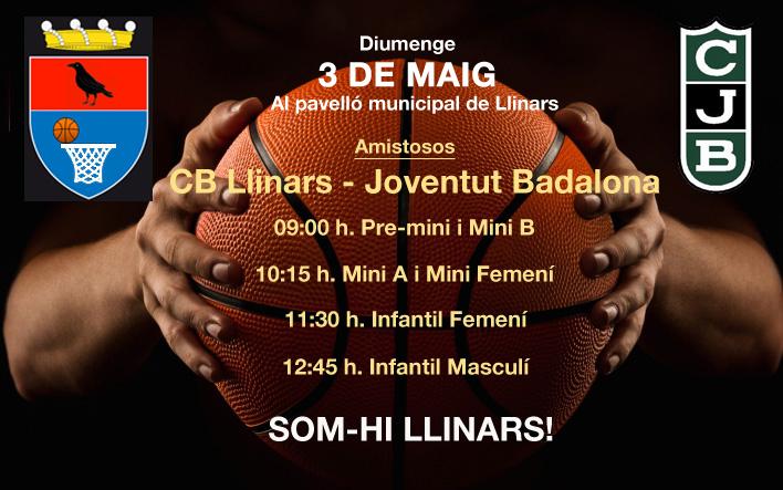 basketball-hand2