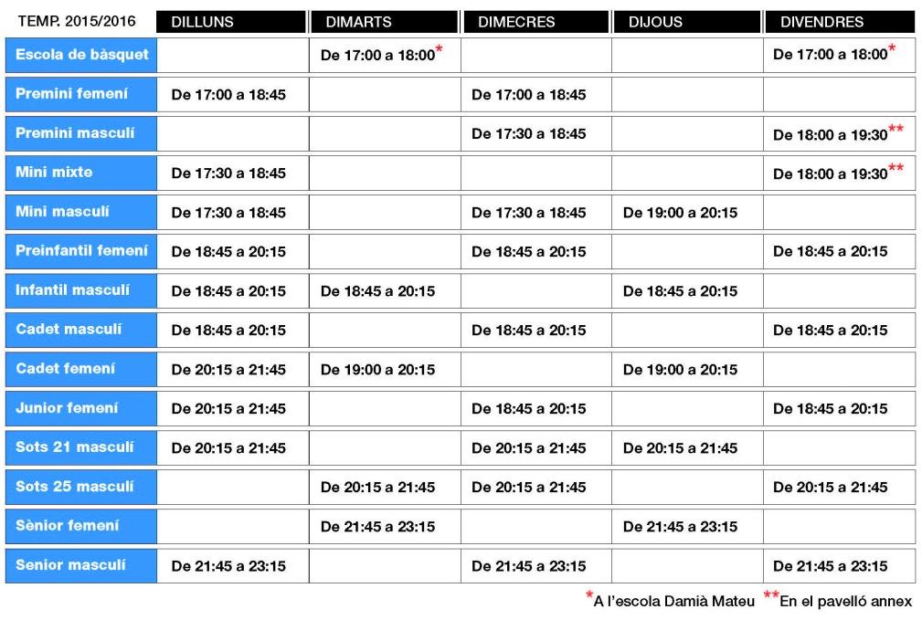 Horari2015-16_Maquetación 1