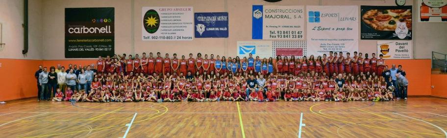 2016-17-15-club